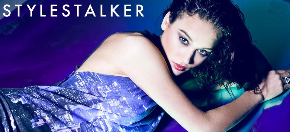 stylestalker