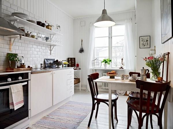 Romantico vintage decorar tu casa es for Decoracion pisos romanticos
