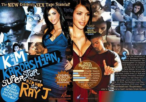 celebrity sex tape full download