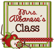 http://mrsalbanesesclass.blogspot.ca/2014/07/its-bundle-of-giveawayfreebielicious.html