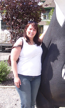 Before at over 200lbs