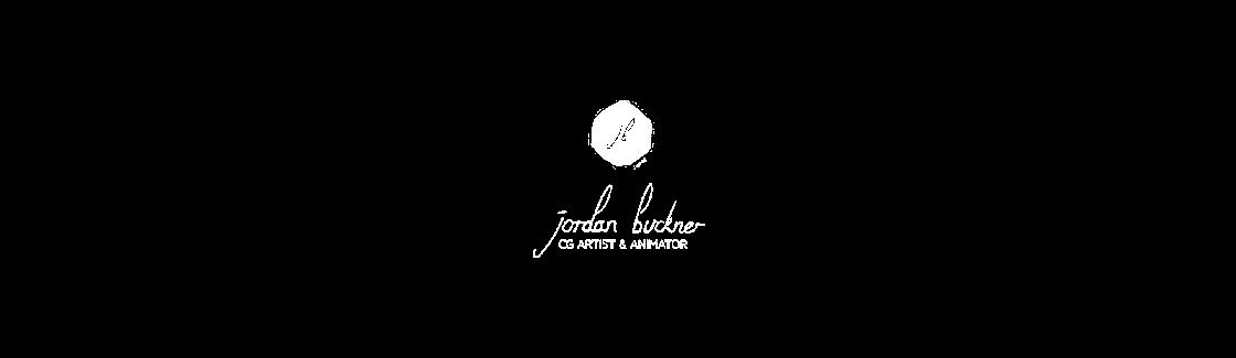 Jordan Buckner Showcase