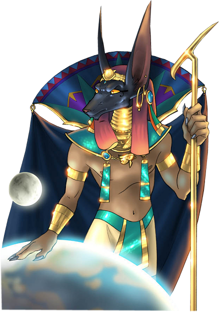 Horóscopo Egipcio Chacal-con-dcetrpo