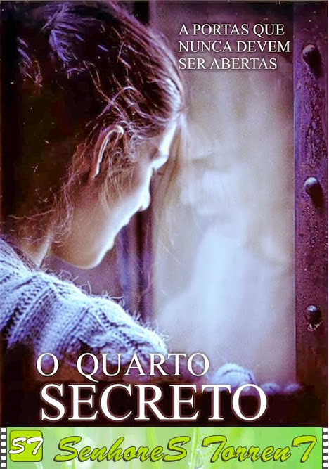 Download o Quarto Secreto 720p Dublado