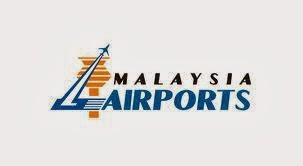 Malaysia Aiport Holdings Berhad