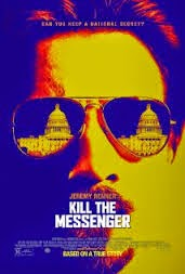 Watch Kill the Messenger Movie Online