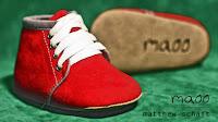 Boots - Matthew Schaft | Sepatu Bayi Perempuan, Sepatu Bayi Murah, Jual Sepatu Bayi, Sepatu Bayi Lucu