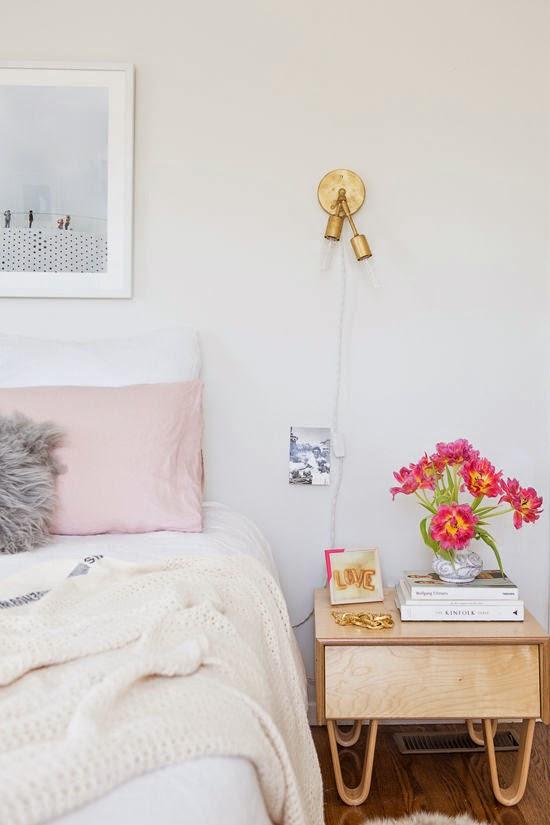 Bri bedroom04