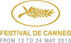 cannes film festivali