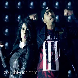 Painkiller - Miss Pooja Feat Dr. Zeus, Fateh & Shortie