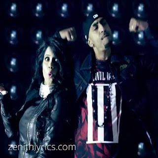 Painkiller - Miss Pooja Feat Dr. Zeus, Fateh & Shortie
