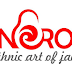 "Logo Resmi ""Ethnic Art Of Java"""