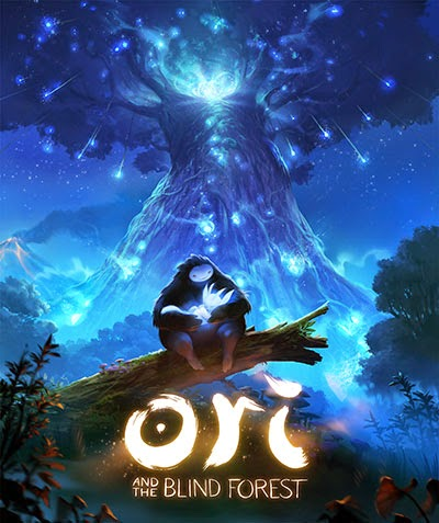 [GameGokil.com] Ori and the Blind Forest Single Link One Link Full Version Iso