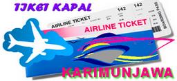 Booking Tiket Kapal Pesawat ke Karimunjawa (Update Jadwal 2018)