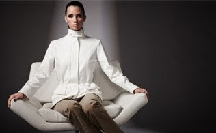 Up to 80% Off Designer Jackets + Coats