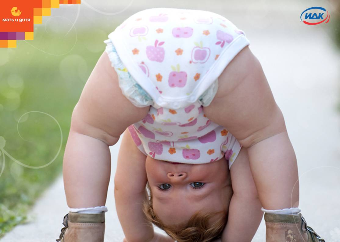 Фото маленькая попка маленькой девочки 23 фотография