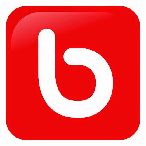 Sejarah Asal Mula Media Sosial Bebo - SATUPEDANG.BLOGSPOT