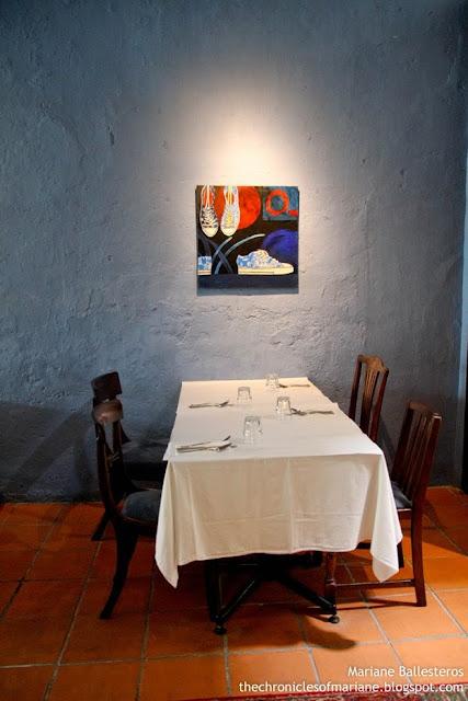 penang restaurant