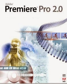 http://www.softwaresvilla.com/2014/11/adobe-premiere-pro-20-full-version-free-download.html