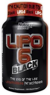 مكملات غذائية رياضية Lipo_6_black_450_white