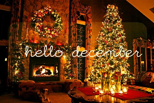Gambar DP BBM Ucapan Selamat Natal