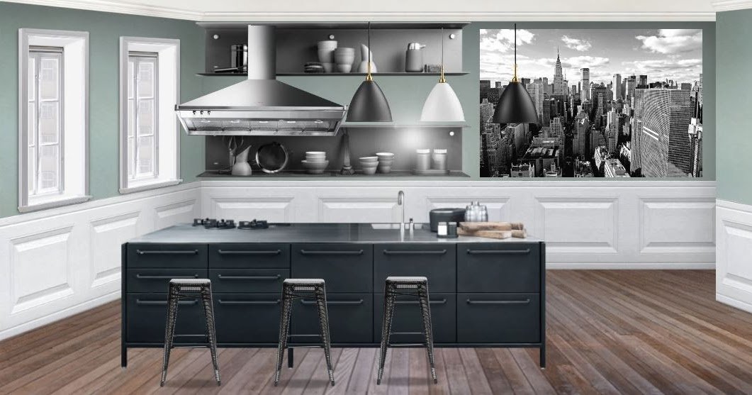 Lee caroline a world of inspiration create a 2d room for Room design 2d