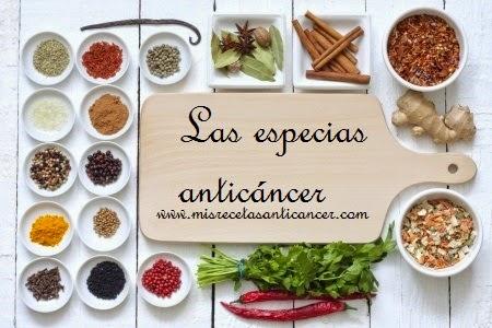 odile fernandez, anticancer, cancer