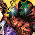 JoJo's Bizarre All Star Battle y su llegada a Occidente