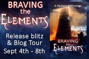 Blog Tour Sign Ups now OPEN!