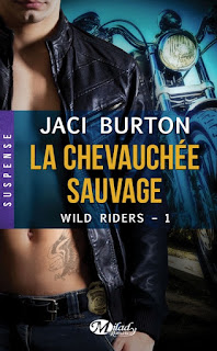 http://lachroniquedespassions.blogspot.fr/2015/06/wild-riders-tome-1-la-chevauchee.html