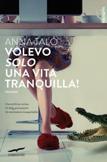 http://2.bp.blogspot.com/-w_LQ3BDmBn8/UfO96hbyJvI/AAAAAAAAFLY/gdM8LLTnhFo/s320/9788863805963_volevo_solo_una_vita_tranquilla.jpg