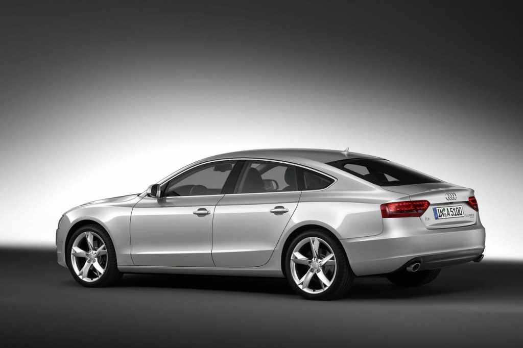 Description: Download Audi A5 Photos gallery in High Quality for your ...