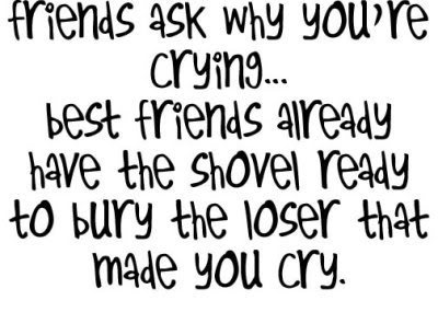 Best friend quotes 3 Quotes About Losing Your Best Friend