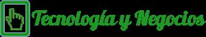 Tecnología y Negocios, Promocionar Empresas y Negocios en internet, Drupal, Google, Prestashop, Blog