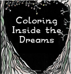 Another Coloring Book!