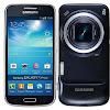 Spesifikasi dan Harga Samsung Galaxy S4 Zoom, Smartphone Android Kamera 16 MP Optical Zoom