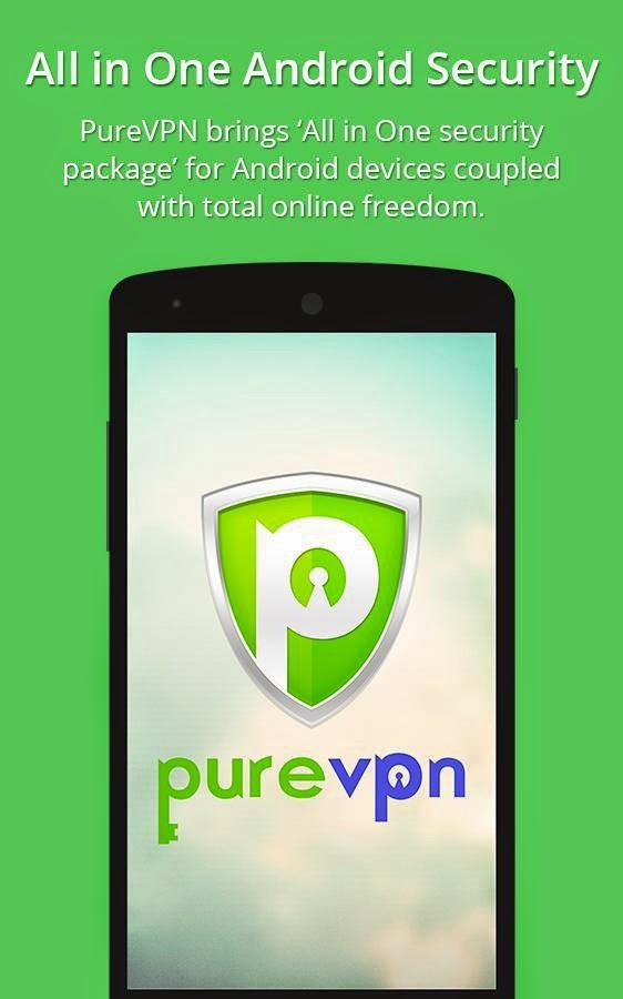 أهم وأفضل 10 تطبيقات مجانية لفتح المواقع المحجوبة والحصول علي VPN للأندرويد والايفون وiOS