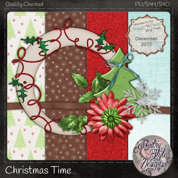 www.countrystyledesigns.com/Freebies/CSD_ChristmasTime_SNP_BlogTrain_Dec2015.zip