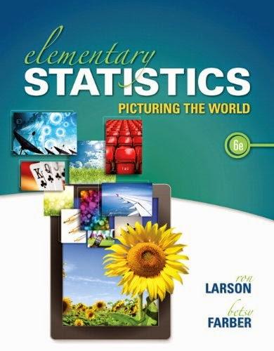 http://www.kingcheapebooks.com/2014/10/elementary-statistics-picturing-world.html