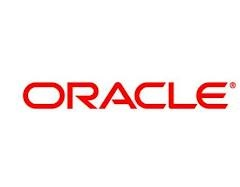 Oracle Company Image