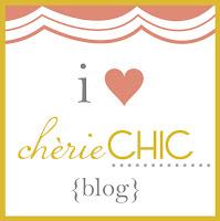 cheriechic