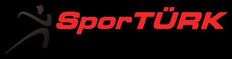 Spor Türk