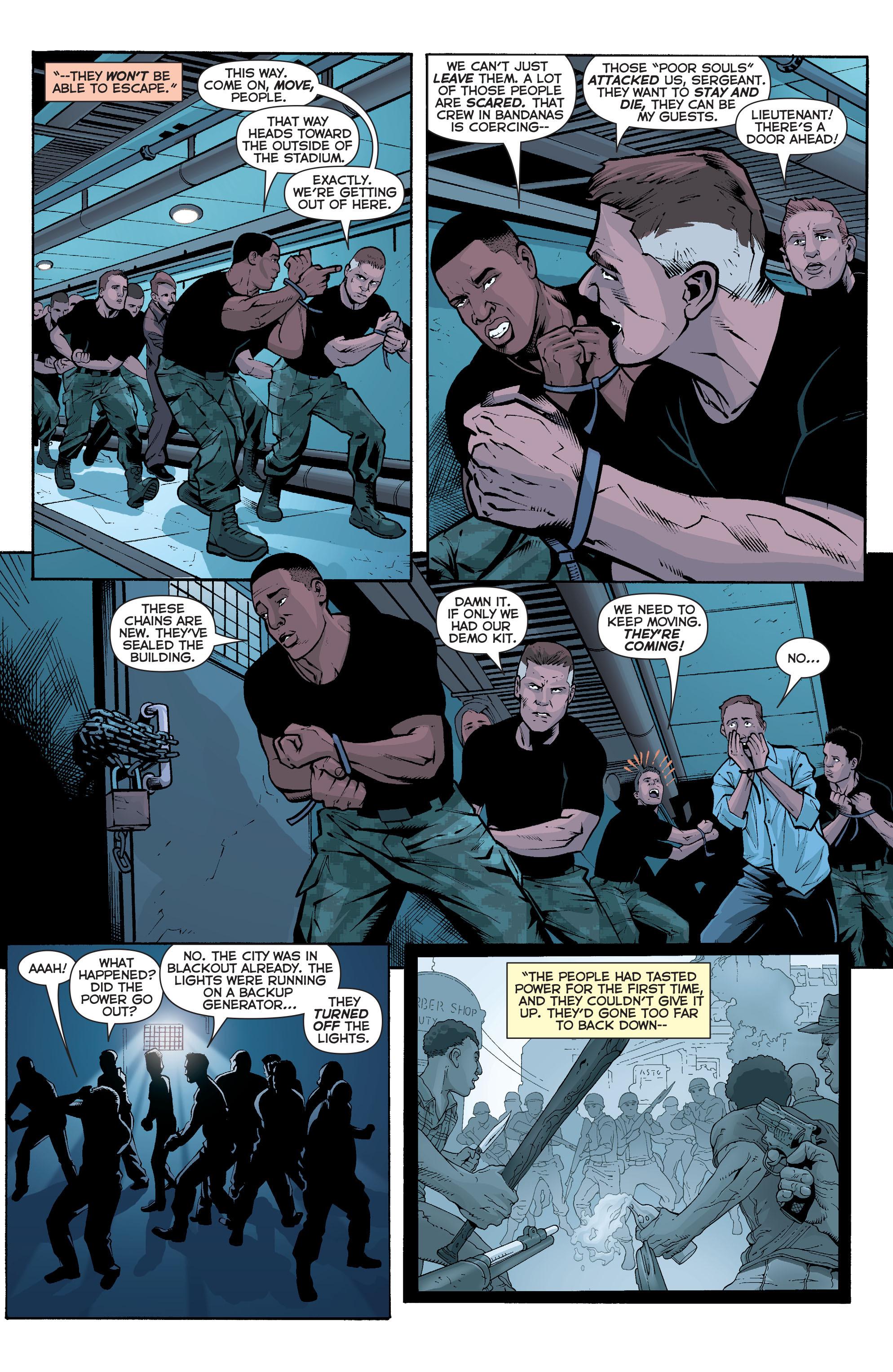 DC Comics: Zero Year chap tpb pic 326