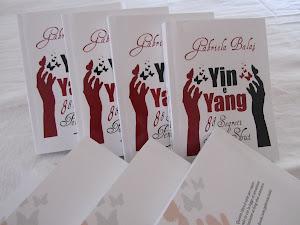 Yin e Yang 88 Segreti Feng Shui