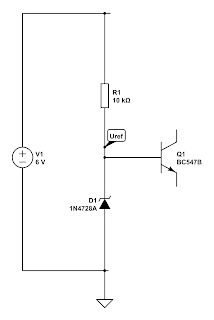 Transistor together with Electronic assembly likewise K2529 Datasheet Pdf Hitachi in addition Power Rectifier Diodes moreover Varactor Diode Harmonic Generator. on symbol for silicon diode