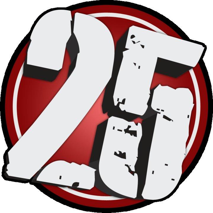 elahmad com tv 25tvonline php http 25online tv 10911 vert mhz 27500 ...