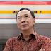 Kisah Perjalanan Bisnis Djoko Susanto