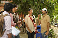 Sippai-Working-Stills