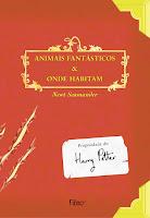 Livro foi publicado no Brasil pela Editora Rocco
