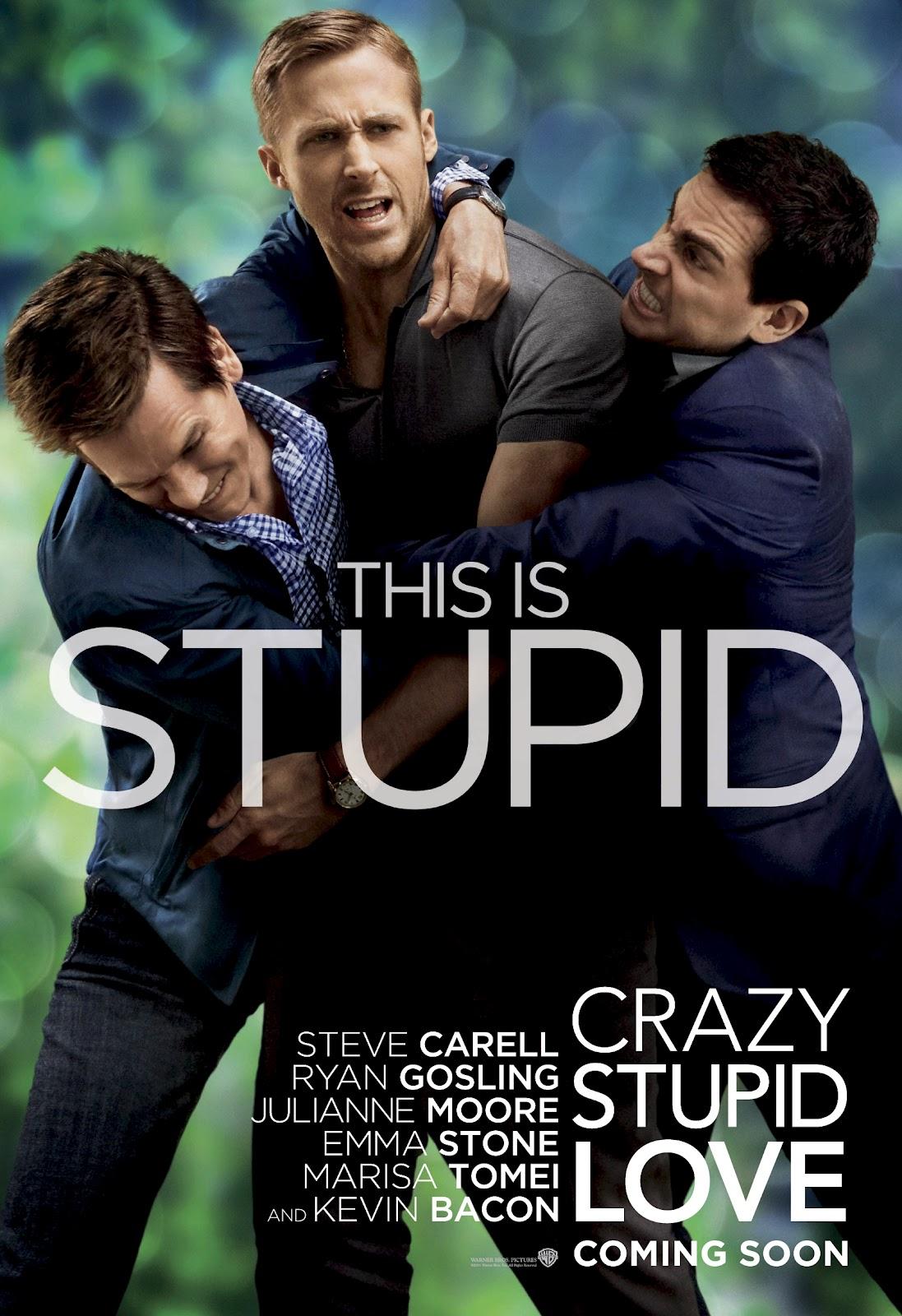 crazy stupid love movie download